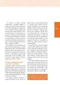 Ouvido - Fundação Otorrinolaringologia - Page 7
