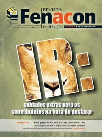 Visualizar - Fenacon