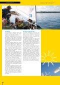 Dossier : Les vacances de A à Z - (ADAPEI) Rhône - Page 2