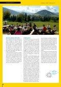 Dossier : Les vacances de A à Z - (ADAPEI) Rhône - Page 4