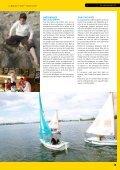 Dossier : Les vacances de A à Z - (ADAPEI) Rhône - Page 5