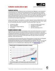 Factsheet Huidkanker - Repository - KWF Kankerbestrijding