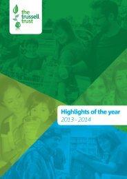 Financial-Summary-2013-2014-web