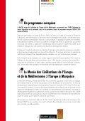 SOURCES ! - Ecotourisme dans les Landes de Gascogne - Page 4