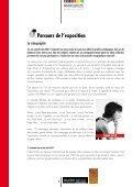 SOURCES ! - Ecotourisme dans les Landes de Gascogne - Page 6