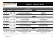 2015-16-tae-rs-17-07-15