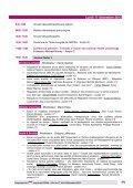 Individus, Familles & Sociétés - Lille 3 - Page 3