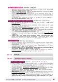 Individus, Familles & Sociétés - Lille 3 - Page 4