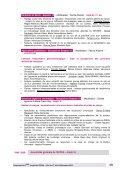 Individus, Familles & Sociétés - Lille 3 - Page 5