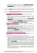 Individus, Familles & Sociétés - Lille 3 - Page 7
