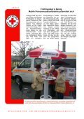 Mitgliederzeitung - DRK - Page 4