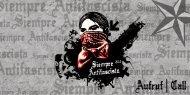 call_polish.pdf - Siempre Antifascista