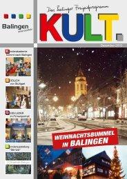 05.Dezember - SV Druck + Medien
