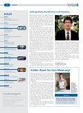 """Machen Sie mit – beim Ideen- Wettbewerb """"""""Trafostationen""""! - Seite 2"""