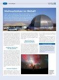 """Machen Sie mit – beim Ideen- Wettbewerb """"""""Trafostationen""""! - Seite 4"""