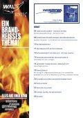 Enthärtung - WAL Wassertechnik GmbH - Seite 4