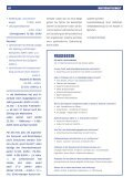 Enthärtung - WAL Wassertechnik GmbH - Seite 7