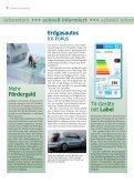 Magazin - Stadtwerke Borken - Seite 2