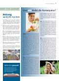 Magazin - Stadtwerke Borken - Seite 3