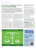Magazin - Stadtwerke Borken - Seite 4