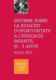 Informe escolaritzacio 0_3 anys_OK