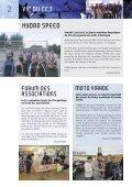 le ski club de cernay - Page 2
