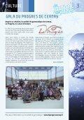 le ski club de cernay - Page 3