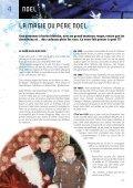 le ski club de cernay - Page 4