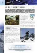 le ski club de cernay - Page 6