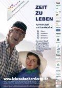 Traumhäuser 2008 - RUHR MEDIEN Werbeagentur - Page 2