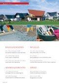 Traumhäuser 2008 - RUHR MEDIEN Werbeagentur - Page 4