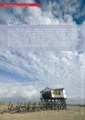 Traumhäuser 2008 - RUHR MEDIEN Werbeagentur - Page 6