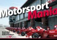 Brands Hatch Oulton Park Bedford Autodrome - Brands Hatch Circuit