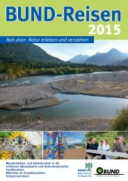 BUND-Reisen-Katalog-2015