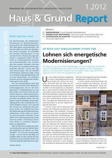 Haus Und Grund Bayern Ideen Für Möbelbilder