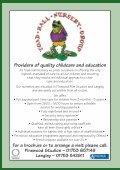 Iver Parish Guide - Iver Parish Council - Page 2
