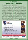 Iver Parish Guide - Iver Parish Council - Page 5