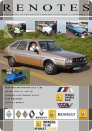 Download - Renault Owners Club Forum