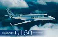 G150 - Black Rock Global Services