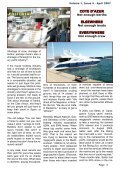 Download magazine as pdf - BYM News - Page 4