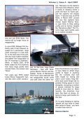 Download magazine as pdf - BYM News - Page 5