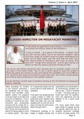 Download magazine as pdf - BYM News - Page 6
