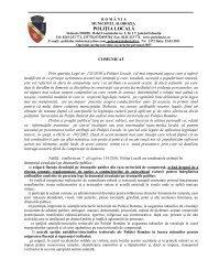 Comunicat_25-03-11.pdf 134 Kb Mar 25 2011 10:32:24 AM