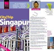 City trip City trip - Reise Know-How