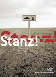 7229-STANZ, forvarnir