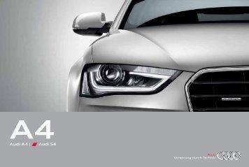 w - Audi