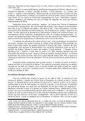 """""""Mademoiselle de Poncins"""" 1 Marguerite Gonon et le ... - Forez histoire - Page 3"""