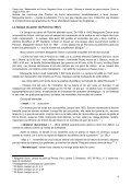 """""""Mademoiselle de Poncins"""" 1 Marguerite Gonon et le ... - Forez histoire - Page 4"""