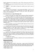 """""""Mademoiselle de Poncins"""" 1 Marguerite Gonon et le ... - Forez histoire - Page 5"""