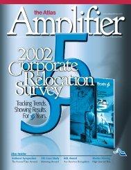 1201354 2002 summer ampF.qxd - Atlas Van Lines